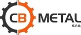 CB METAL s.r.o. - Zakázková výroba a nerez