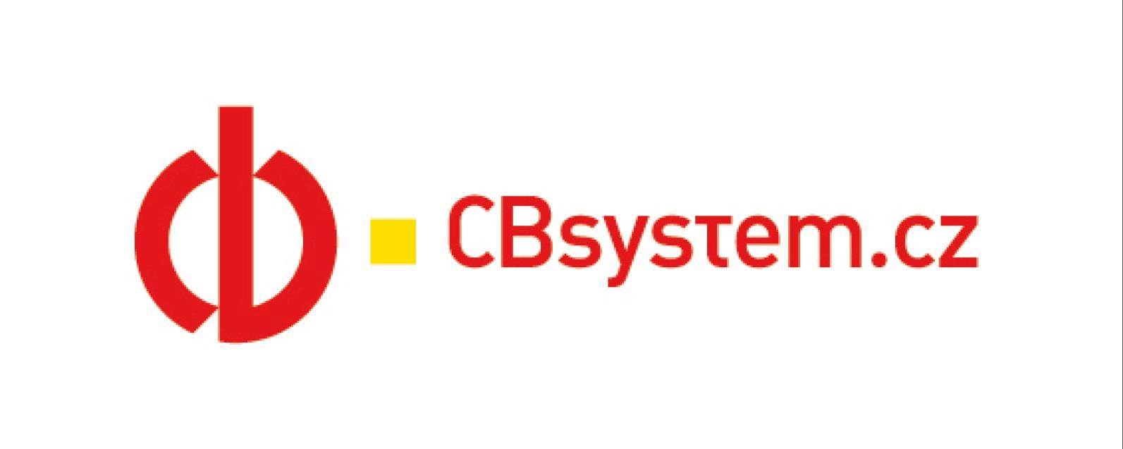 CBsystem_České Budějovice