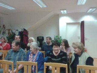 Masopustní tradice v Jižních Čechách a na Doudlebsku