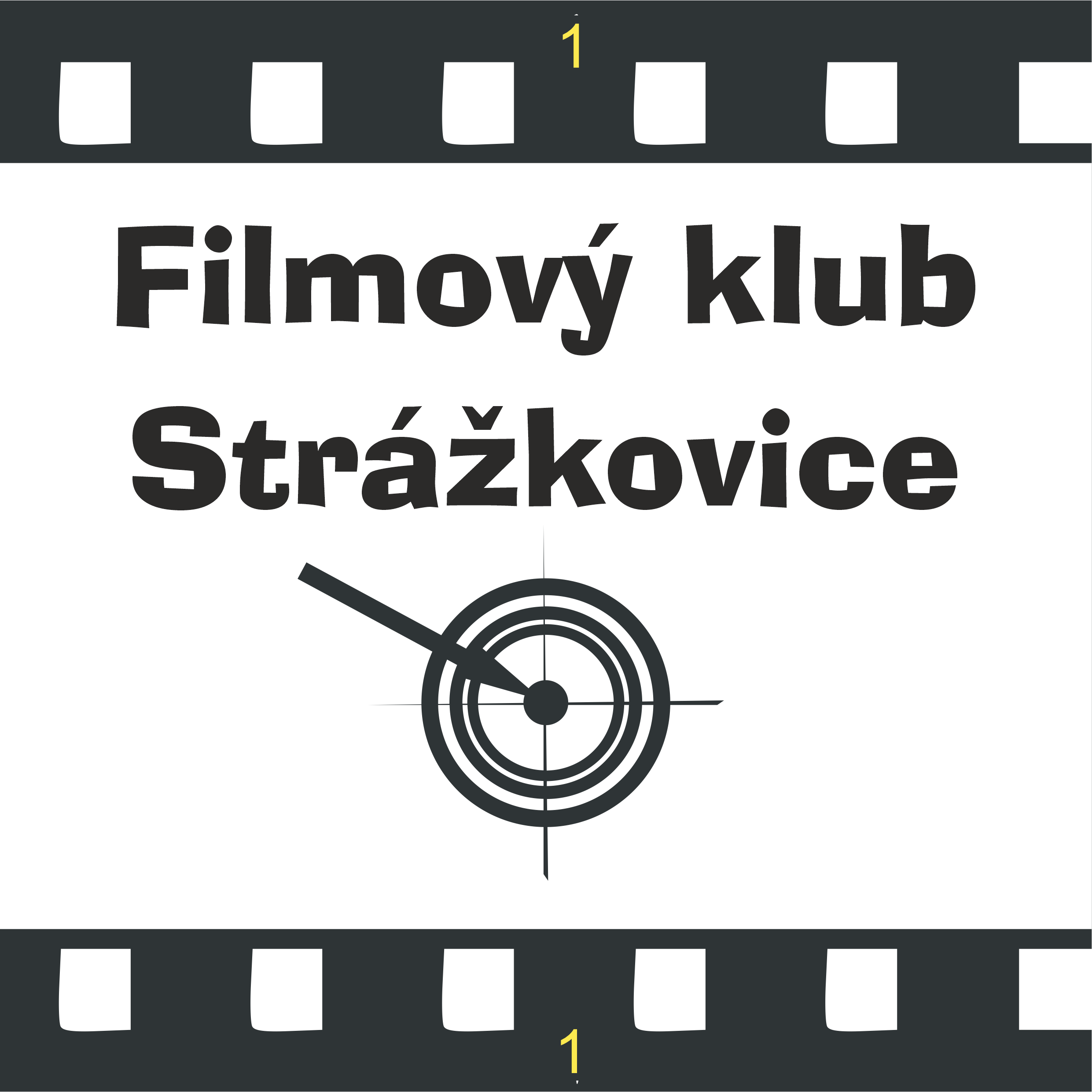Filmový klub Strážkovice