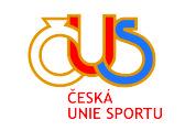 Sportovní klub Strážkovice, z. s.