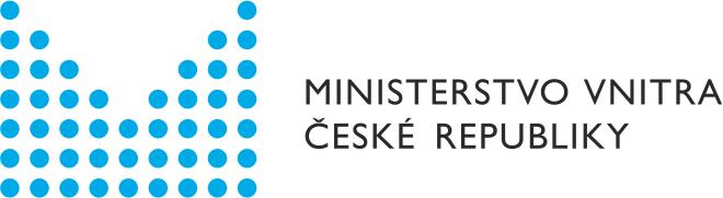 Výstavba požární zbrojnice - Strážkovice